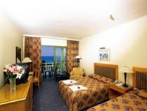 Номер. Отель Barut Hotels Arum, 5*